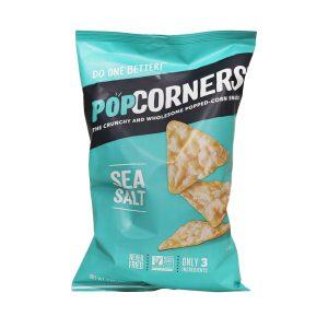 popcorner sea salt