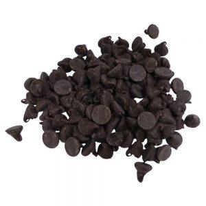 Semi-Sweet Chocolate Chips- Ghiradelli (1M)-962