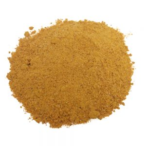 Honey BBQ Seasoning & Rub-0