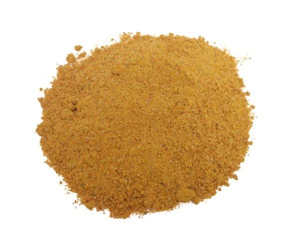 Honey BBQ Seasoning & Rub-0