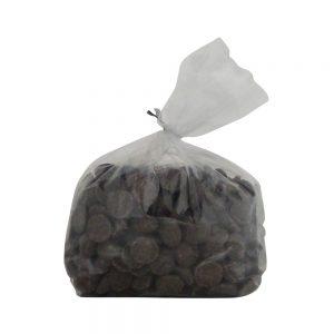 Ghirardelli Bittersweet Chocolate Chips 60% -0