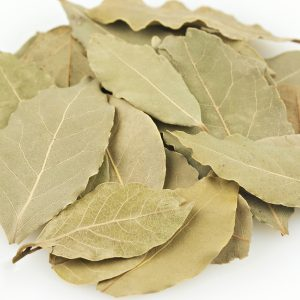 Whole Bay Leaves -0