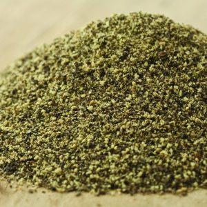 Fine Black Pepper -0
