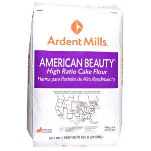 Cake Flour-0