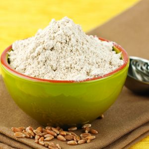 Spelt Flour-0