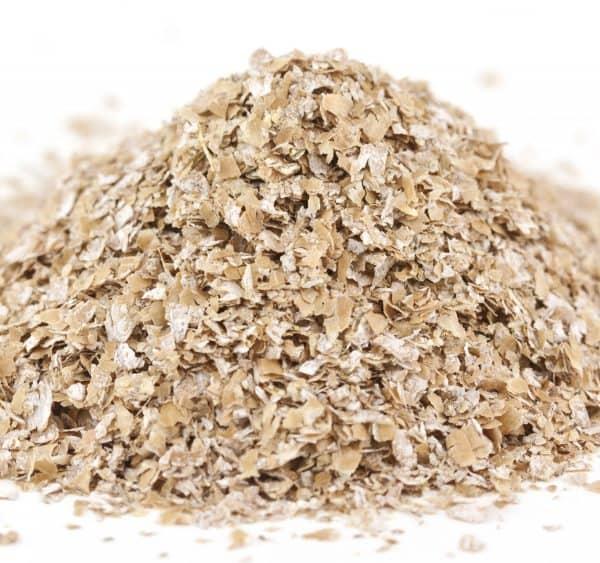 Wheat Bran-0