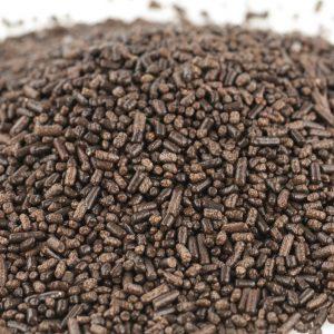 Jimmies Chocolate (4 oz.)-0