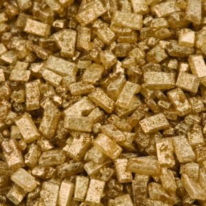 Crystalz, Gold (4 oz.)-0