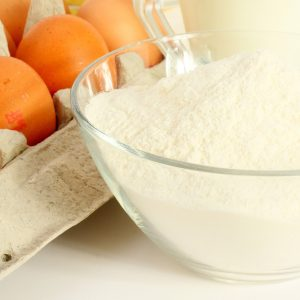 Non-Fat Dry Milk Powder-0