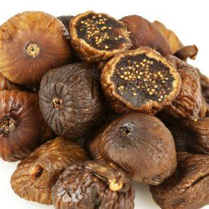 Figs (California Conadria)-0