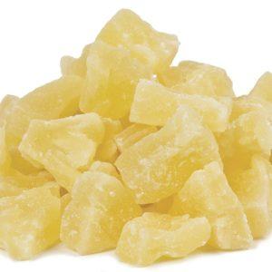 Pineapple Tidbits-0