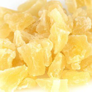 Pineapple Tidbits Low Sugar/No Sulfur-0