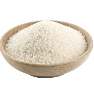 Granulated Tapicoa -0