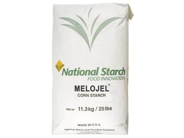 Corn Starch-0