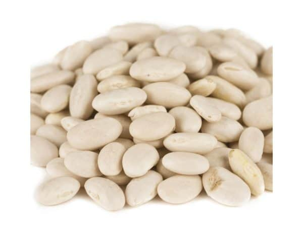 Grean Northern Beans -0