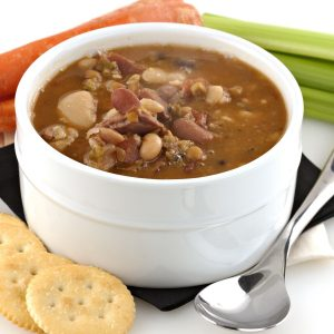 Holiday Soup Mix-0