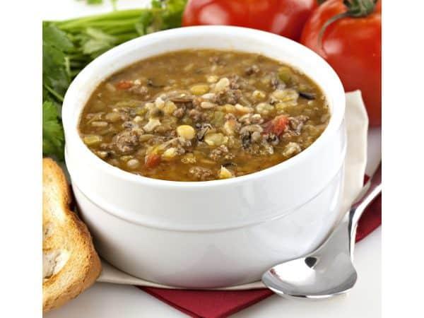 Harvest Soup Mix-0