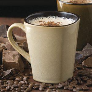 Sugar Free French Vanilla Cappuccino Mix -0