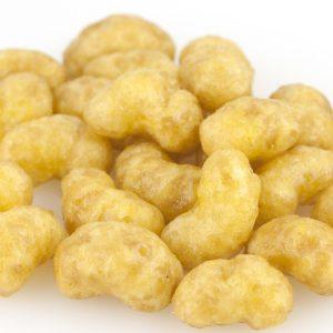 Caramel Puffs-0