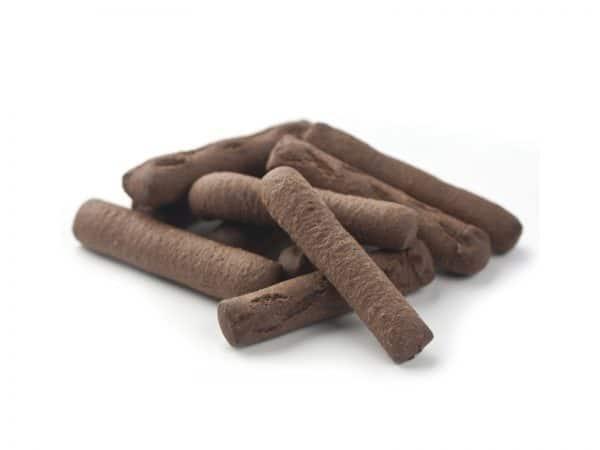 Chocolate Graham Stiks -0