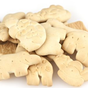 Animal Crackers-0