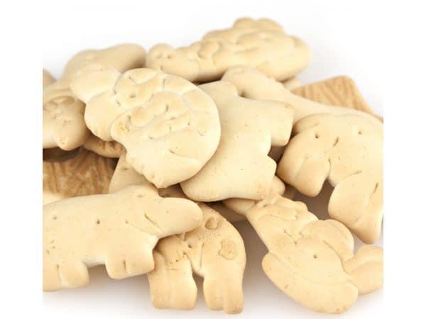 Animal Crackers-0