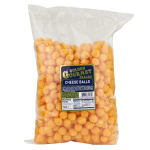 Gourmet Cheese Balls - 11 oz.-0