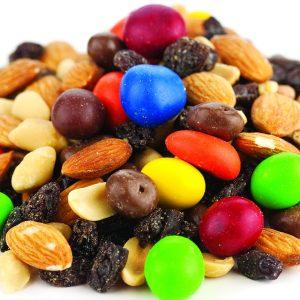 Sweet Temptation Snack Mix-0
