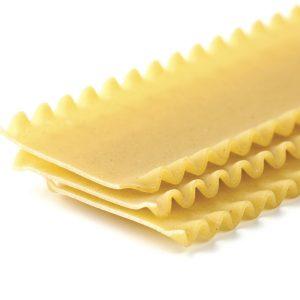 Lasagna Noodles -0