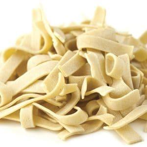 Kluski Noodles -0