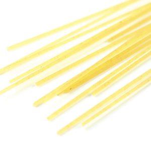 Angel Hair Pasta-0