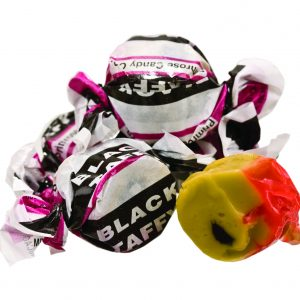 Black Jack Taffy-0