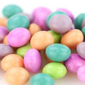 Original Gourmet Mints -0