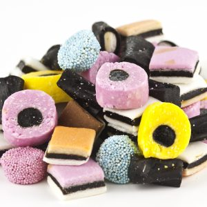 Licorice Allsorts-0