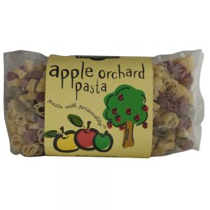 Apple Orchard Pasta - 14 oz.-0