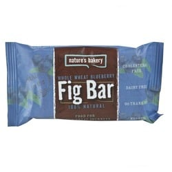 Blueberry Fig Bar 2 oz. -0