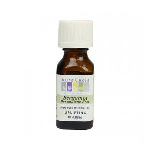 Bergamot .5 oz. Bergaptene-Free-0
