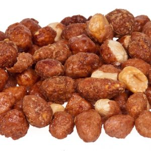 Butter Toffee Peanuts -0