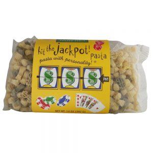 Hit The Jackpot Pasta - 14 oz.-0