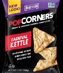 Popcorners - Kettle 7 oz.-0