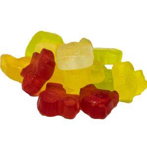 candy farm animal 1