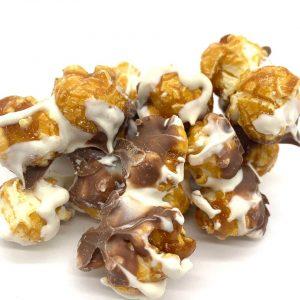 snack drizzle corn 1