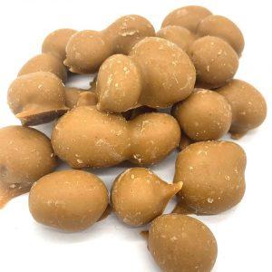snack pb dd peanut